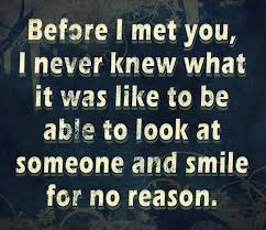 Thinking Of You Quotes For Her Impressive 48 Romantic Love Quotes For Her With Images Good Morning Quote