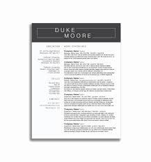 Accounts Receivable Resume Examples Junior Account Manager Resume Sample Valid Operations Analyst Resume