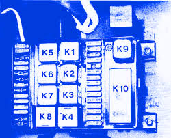 index of wp content uploads 2016 06 bmw r1150rt 2008 fuse box diagram 120x120 gif