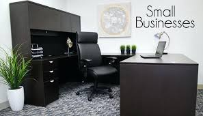 small office furniture pieces ikea office furniture. Small Office Furniture Add Pieces As You Grow Businesses Ikea