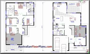 2 y house plans philippines with blueprint lovely y house plans philippines with blueprint two floor