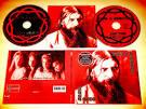 Dead Again (Special Edition LP & DVD)