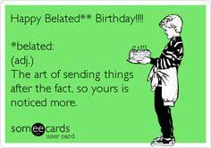 Birthday memes on Pinterest | Funny Happy Birthday Meme, Happy ... via Relatably.com
