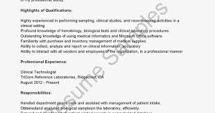 Writing Essay Services - Edible Garden Project Sample Resume Of ...