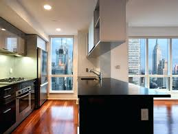 2 Bedroom Apartments For Sale In Nyc Model