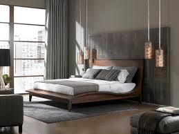 Modern Bedrooms Design Modern Bedroom Designs Modern Home Design