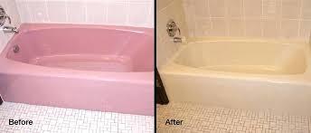 bathtub refinishing kit reviews cast iron bathtub refinishing bathtub refinishing in cast iron tub refinishing kit home depot