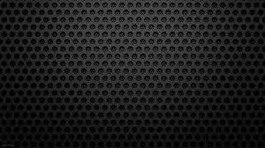 Black Pattern Wallpaper Fascinating Black Pattern Wallpaper BDFjade