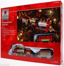 Home Accent Christmas Tree  Christmas Lights DecorationHoliday Home Accents Christmas Tree