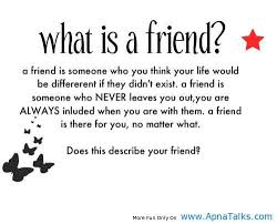 what-is-a-friend-quote-graphic.jpg via Relatably.com