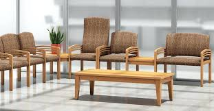 office reception decor. Reception Room Chairs Elegant 5 Best Waiting For A Medical Office With Decor .