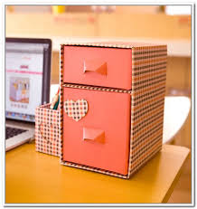 diy decorated storage boxes. Amazing Of Cardboard Storage Boxes With Drawers Decorative Best Ideas Website Diy Decorated