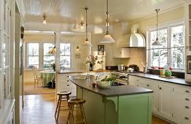 kitchen pendant lighting. Pendulum Lighting In Kitchen. Pendant Ideas Modern Lights For Kitchen Inside Hanging Plan 7