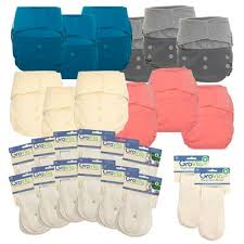 Grovia Size Chart Grovia Live Package Grovia Cloth Diapers Canada Lagoon Baby