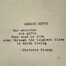 Memory Quotes Interesting Beautiful Memory Quotes Quotes