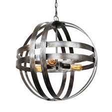 wine barrel chandelier more views atom wine barrel chandelier restoration hardware outdoor wine barrel chandelier