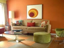 Sofa Color Ideas For Living Room Beauteous Awesome Suitable Colour For Living Room Best Colours 48 Which Is