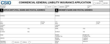 cgl insurance quote 44billionlater general liability business insurance quotes 44billionlater