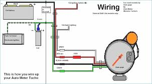autometer tachometer wiring diagram circuit diagram symbols \u2022 auto gauge by autometer tach wiring autometer tach wiring diagram pro comp 6831 wire center u2022 rh lsoncology co autometer autogage tach
