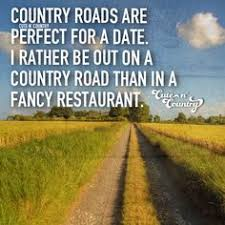 Cute Country Love Quotes Extraordinary 48 Best Cute N' Country Quotes Images On Pinterest Cute N Country