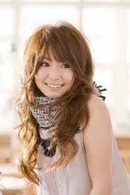Japanese Straight Hair Style long layered japanese hairstyles hair ideas pinterest 8256 by stevesalt.us