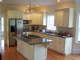 White Kitchen Cabinet Designs Incredible Kitchen Cupboards Ideas Related To Home Design Concept