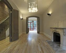 Dark Trim Light Walls Best Dark Trim With Light Walls In Living Room Yahoo Image Search