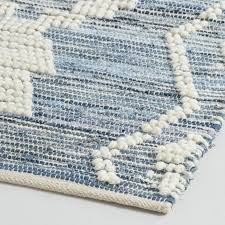 how to make a denim rug how to make a gy jean rug jpg