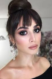 30 wedding makeup looks to be exceptional