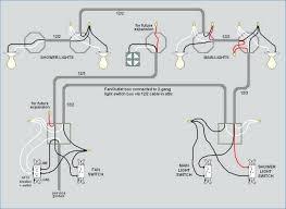 leviton 4 way wiring diagram wiring diagram online generac transfer switch wiring instructions dimmer indak ignition leviton dimmer wiring diagram leviton 4 way wiring diagram