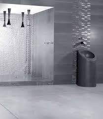 Modern Bathroom Taps Bathroom Tap Designs Faucet Contemporary Bedroom Designs Small