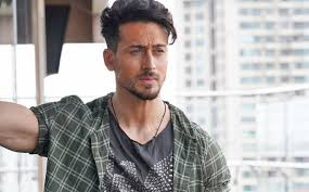 tiger shroff gears up for baaghi 4 and