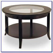 captivating ikea round coffee table glass round coffee table ikea coffee table home furniture