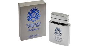 <b>English Laundry Tahitian Waters</b> Eau de Parfum, 3.4 oz. - Men's ...