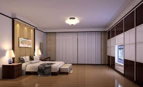 lighting for a bedroom. minimalist lighting design for bedroom a