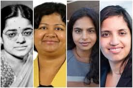 Priya Balasubramaniam News: Latest News and Updates on Priya Balasubramaniam  at News18