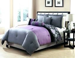 Queen Size Bed Set White Queen Size Bed Frame And Mattress Set For ...