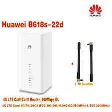 huawei b618. aliexpress.com : buy huawei b618 lte cat11 wireless gateway plus 2pcs ts9 antenna from reliable suppliers on changsha prason store e