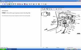 buick cruise control diagram wiring diagram libraries 2009 buick lacrosse fuse box wiring diagram schematics97 buick riviera cruise control when in the on