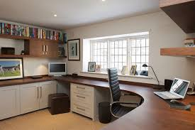 home offices fitted furniture. these often range from freestanding desks compact work stations through to fully fitted luxurious home studies and complete office renovations offices furniture
