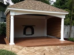 outdoor shade structures 942755 574280585952520 1027501388 n