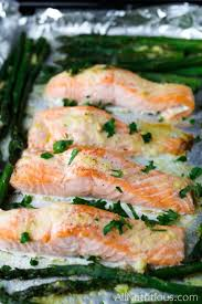 Passover fish dishes while all of the ingredients in the passover recipes are kosher for passover , each community has its own customs as to what to use or not use on passover. 18 Delicious Passover Recipes To Share With Friends And Family Openfit