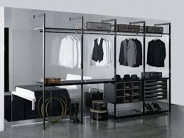 bedroom closet design ideas. Bedroom:Closet Build Bedroom Bedrooms Built In Wardrobe Ideas Design Small Master Walk Images Designs Closet I