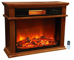medium size of stylish infrared fireplaces for the living room lifesmart lifezone quartz mini fireplace heater