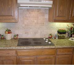 Best Decor Ideas Images On Pinterest Backsplash Ideas