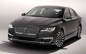 2018 lincoln hybrid. perfect lincoln 2018 lincoln mkz changes to lincoln hybrid 0