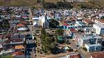 imagem de Bom Jesus Rio Grande do Sul n-3