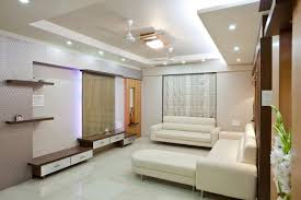 image of modern ceiling lights living room