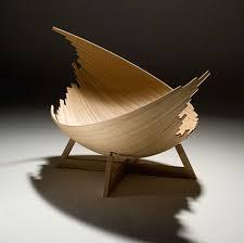 Design Modern Cardboard Furniture Cardboard Chair Designs Weird