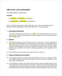 Loan Repayment Agreement Template Free Navyaadance Cool Loan Repayment Contract Free Template